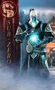 Subzerobio2