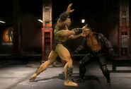 Goro-mortal-kombat-2011-characters-list-screenshot-gameplay