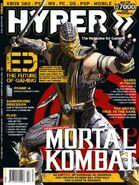 ScorpMagazine.jpg 595