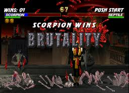 BrutalityMK3