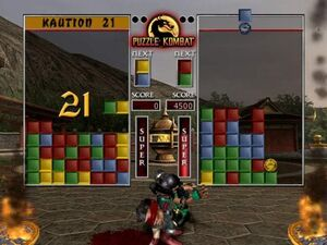 Mortal-kombat-deception-1