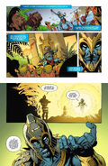 Mortal Kombat X (2015-) 006-007