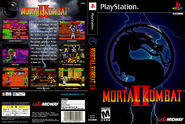 37794d1256547291-sony-playstation-psx-covers-high-quality-psx-mortal-kombat-ii-custom-cover