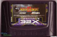 MK2 32X CART