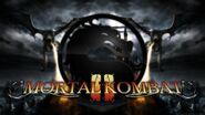 Mortalkombat2-832506