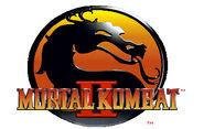 Mortal kombat ii logo gif jpgcopy-774829