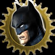 Batman11mkdc