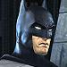 Batmanmkdc1