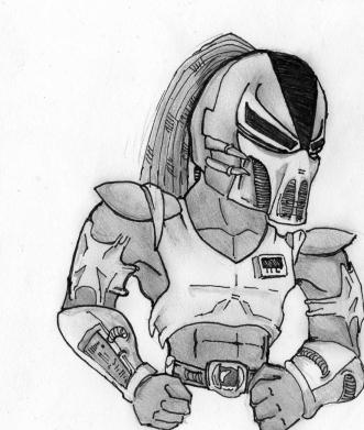 Imagen - Img068.jpg | Mortal Kombat | FANDOM powered by Wikia