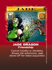 Jade 08