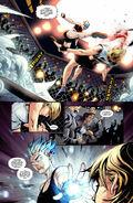 Mortal Kombat X (2015-) 005-003