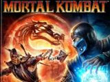 Mortal Kombat (video game de 2011)