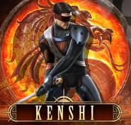 Kenshimk92