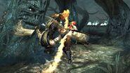 Scorpion93231032