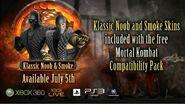 Klassic-skins-smoke-noob-saibot-free-5-de-Julio-MK9