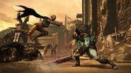 Mortal Kombat X 8