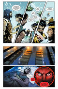 Comic 2 pag 8