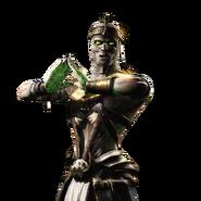 Mortal kombat x ios ermac render 6 by wyruzzah-dagynyj