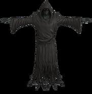 Img mortal kombat sacerdote sombrio