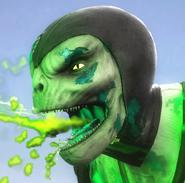 Reptilefacemk9