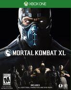 MKXL-XboxOne