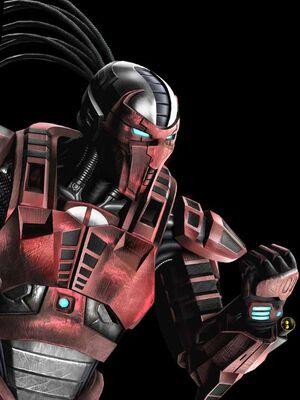 Mortal-kombat-9-sektor-portraitA