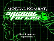 MKSF title screen