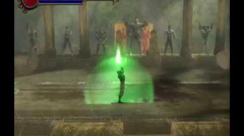 MKSM Boss Ermac's cloud control and air smackdown fixed codes