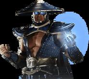 Raiden injustice 2 render1