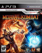 Mortal-Kombat-new