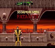 Mortal Kombat II 001 (1)