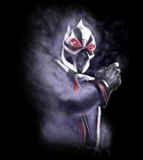 Usuario:Asesino Cryomancer