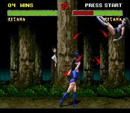Mortal Kombat II 002 (4)