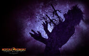 Mortal kombat shadow3 (1)