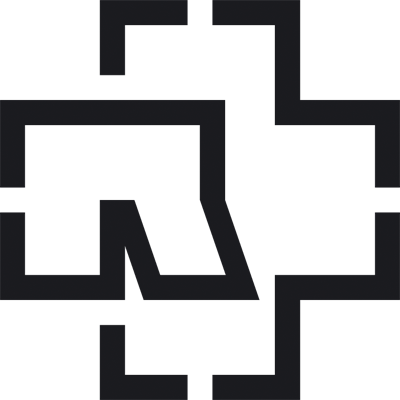 Imagen - Rammstein03.png   Mortal Kombat   FANDOM powered by Wikia