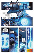 Comic 2 pag 7