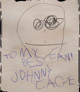 JohnnyCageAutographBabalityMK9