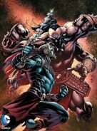 Mortal-kombat-x-comic-book-digital-issue-07-cover