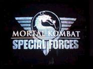 MKSF old logo