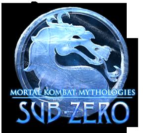Mkmsz logo