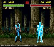 Mortal-kombat-2-sub-zero-3