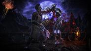 Mortal-kombat-xl-screenshot-06-ps4-us-26jan16