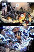 Mortal Kombat X (2015-) 005-001