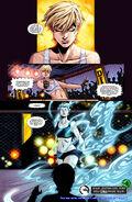 Mortal Kombat X (2015-) 004-010