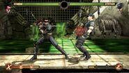 Mortalkombat-ps-vita3