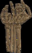 ThroneQuanChiMK9VictoryPose