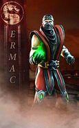 Ermacbio2