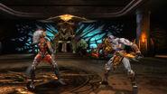 Mortal kombat 9 2009 -1561356