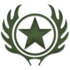 Special Forces Logo PNG 2