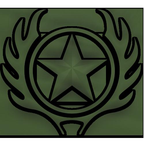Special Forces Logo Png 2g Mortal Kombat Wiki